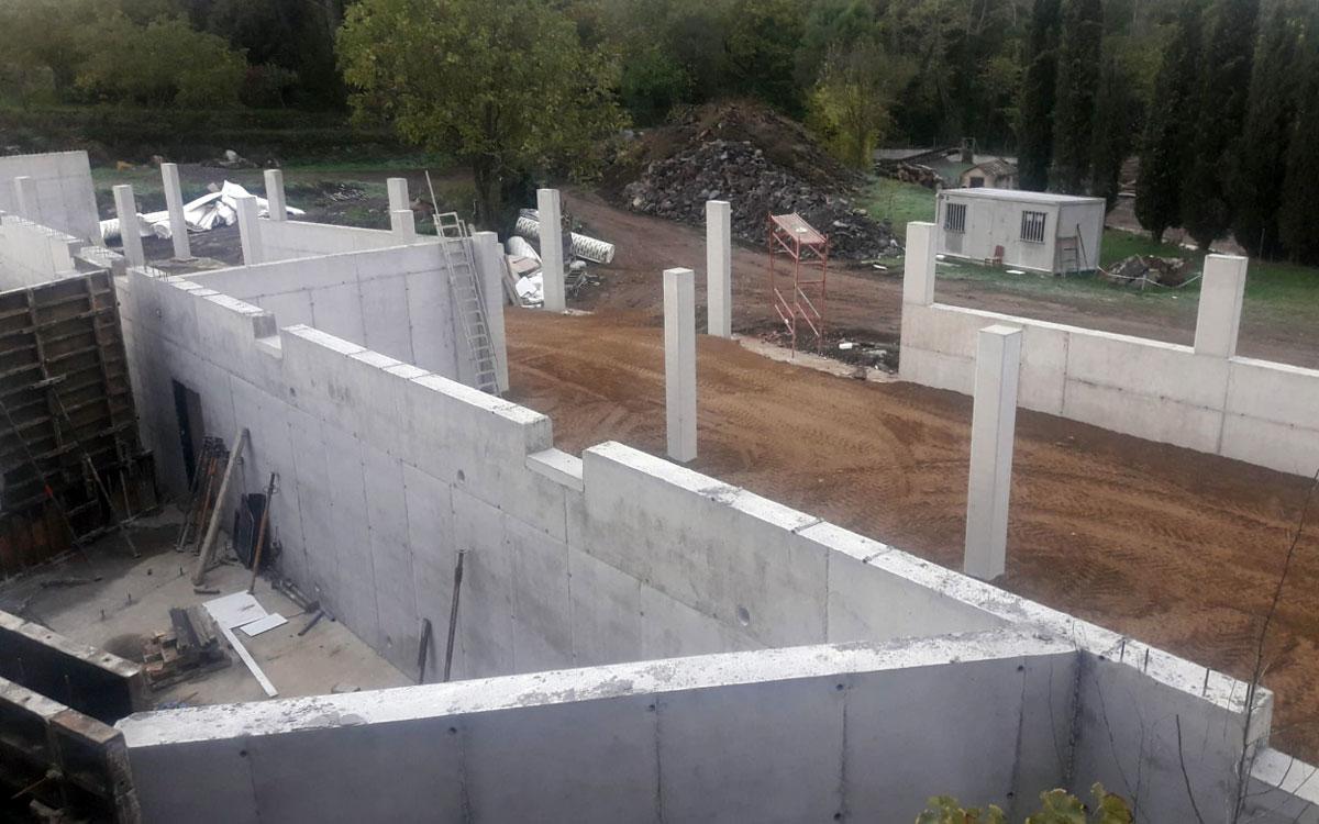 construccio-nau-3